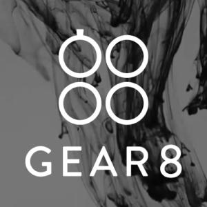 Gear8