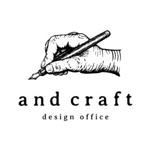 andcraft, Inc.